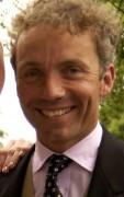 John Francome MBE