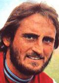 Frank Lampard (senior)